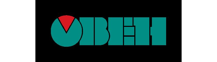 Компания ОВЕН