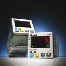 Delta Electronics CTA