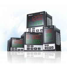Delta Electronics DT3