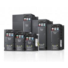 Delta Electronics MS300