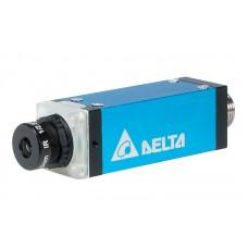 Delta Electronics VIS100