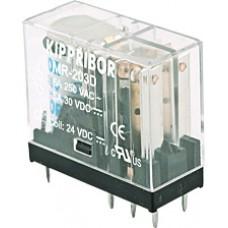 KIPPRIBOR MR