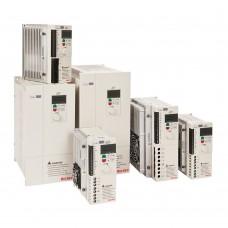 Веспер E4-8400 / E4-8402 теперь до 315 кВт