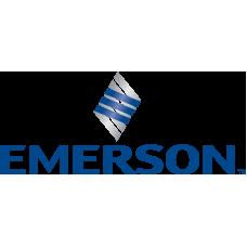 Компания EMERSON