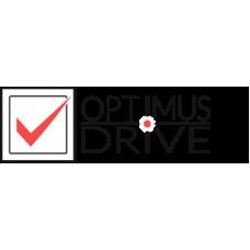 Компания Optimus Drive