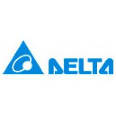 Компания Delta Electronics
