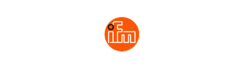Компания IFM ELECTRONIC