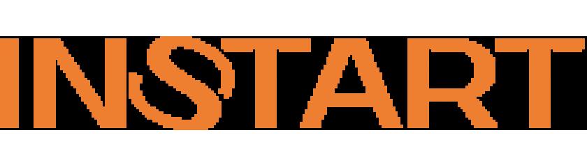 Компания INSTART