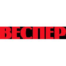 Компания Веспер