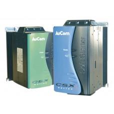 AuCom CSX / CSX-i