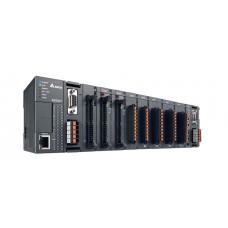 Delta Electronics AS300 / AS200