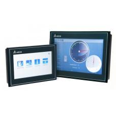 Delta Electronics DOP-100