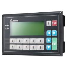 Delta Electronics TP04P