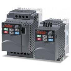 Delta Electronics VFD-E
