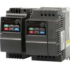 Delta Electronics VFD-EL