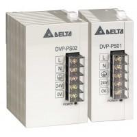 Delta Electronics DVPPS
