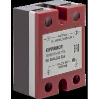 KIPPRIBOR HD-xx44.ZD3 / ZA2 [M02]