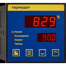 ТЕРМОДАТ-10