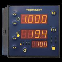 ТЕРМОДАТ-12