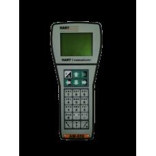 ЮТОРУС АМ-850